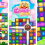 Cookie Jam Review: Is it a Candy Crush Rip-off?