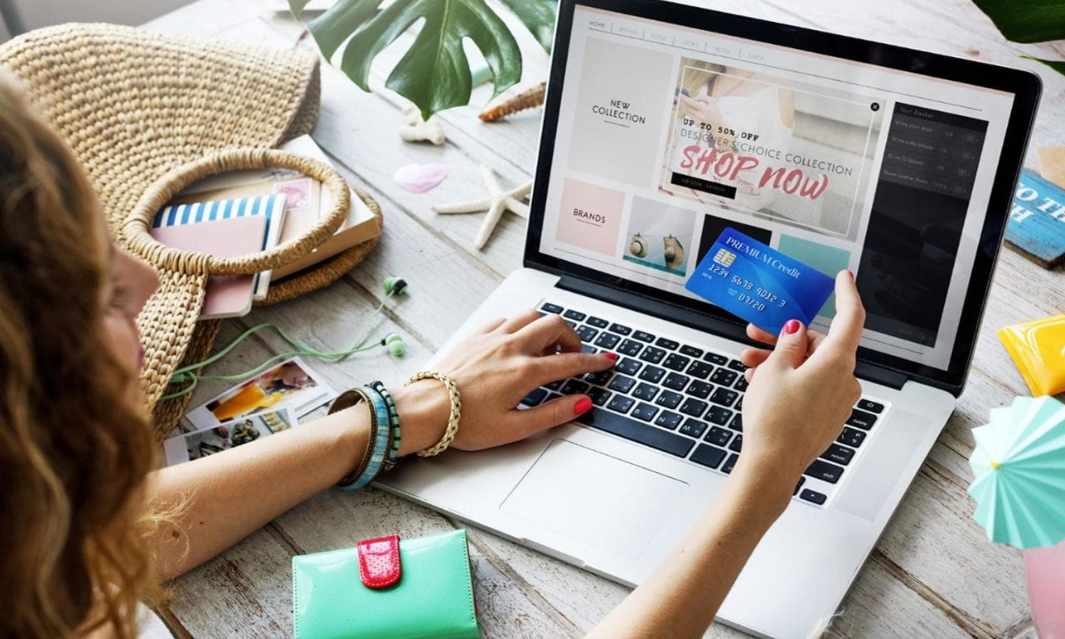 Things You Should Consider When Buying Online