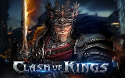 Clash-of-Kings