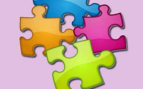 Puzzle-Games