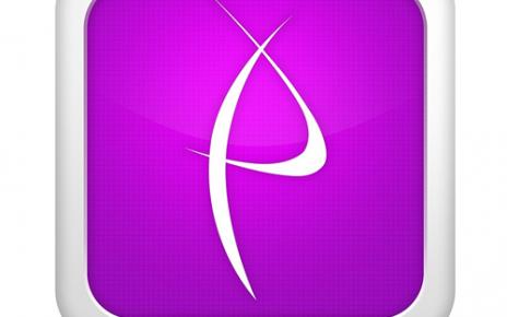 IMYPATH_Logo