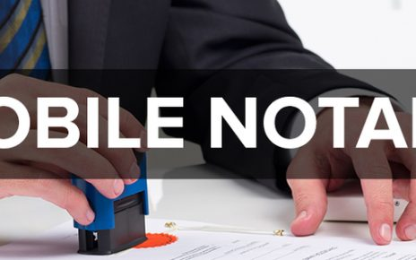 mobile-notary