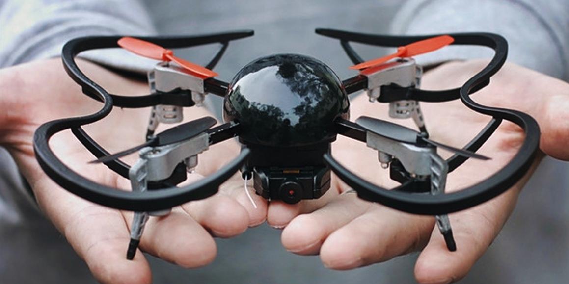 drones-with-cameras