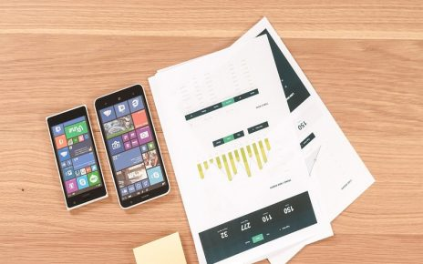 3 Questions to Ask Before Hiring an App Development Company