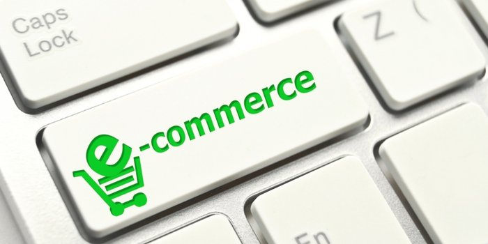 Ecommerce Business in India