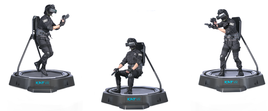 katvr-products-2