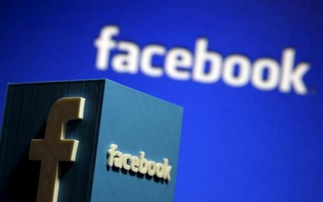 How to Hack Facebook Account with Appspy for free