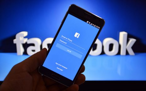 The Easy Method to Spy on Facebook Account of Your Friend