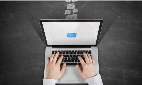 benefits-shared-inbox-for-team