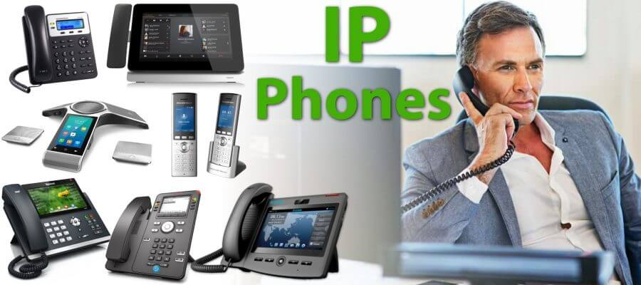 office-phones-dubai-uae