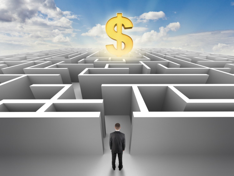 Tips for Finding Venture Funding