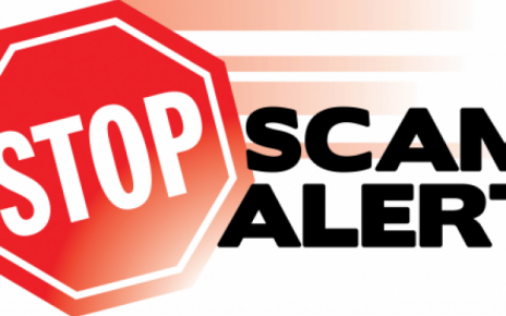 Beware of Hostwinds Web Hosting Scam – They are a Fraud
