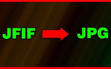 reaConverter - A Free Offline JFIF to JPG Format Conversion Tool