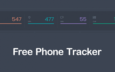 FoneTracker – The Best Phone Tracking App that Actually Works