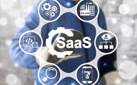 Things To Consider When Marketing SaaS Products