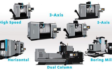 Types-of-CNC-Machines