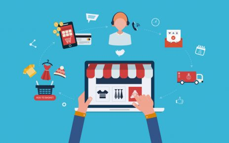 What-is-Digital-Sampling-e-Commerce-Marketing