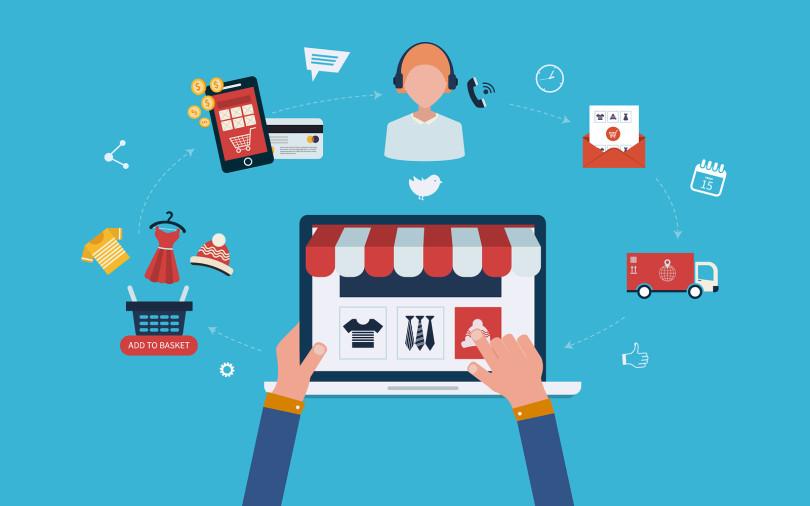 What-is-Digital-Sampling-e-Commerce-Marketing