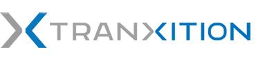 X-Tranxition-Logo