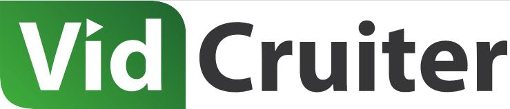vidcruiter_logo-2