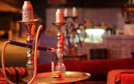 MyHookah.ca – The Ultimate Online Vape Shop that Delivers Quality Hookah Products