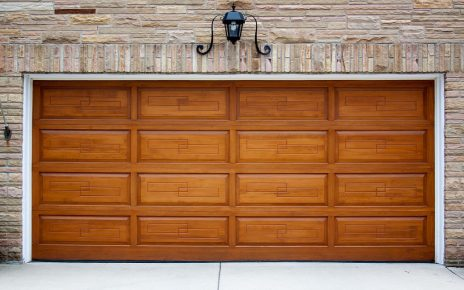 How Much Does it Cost to Install a Brand New Garage Door?