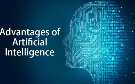 Artificial Intelligence in Data Analysis