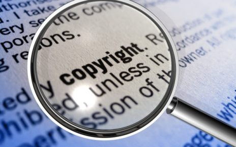 Learn to Quote and Paraphrase in Your Academic Works without Violating Copyright