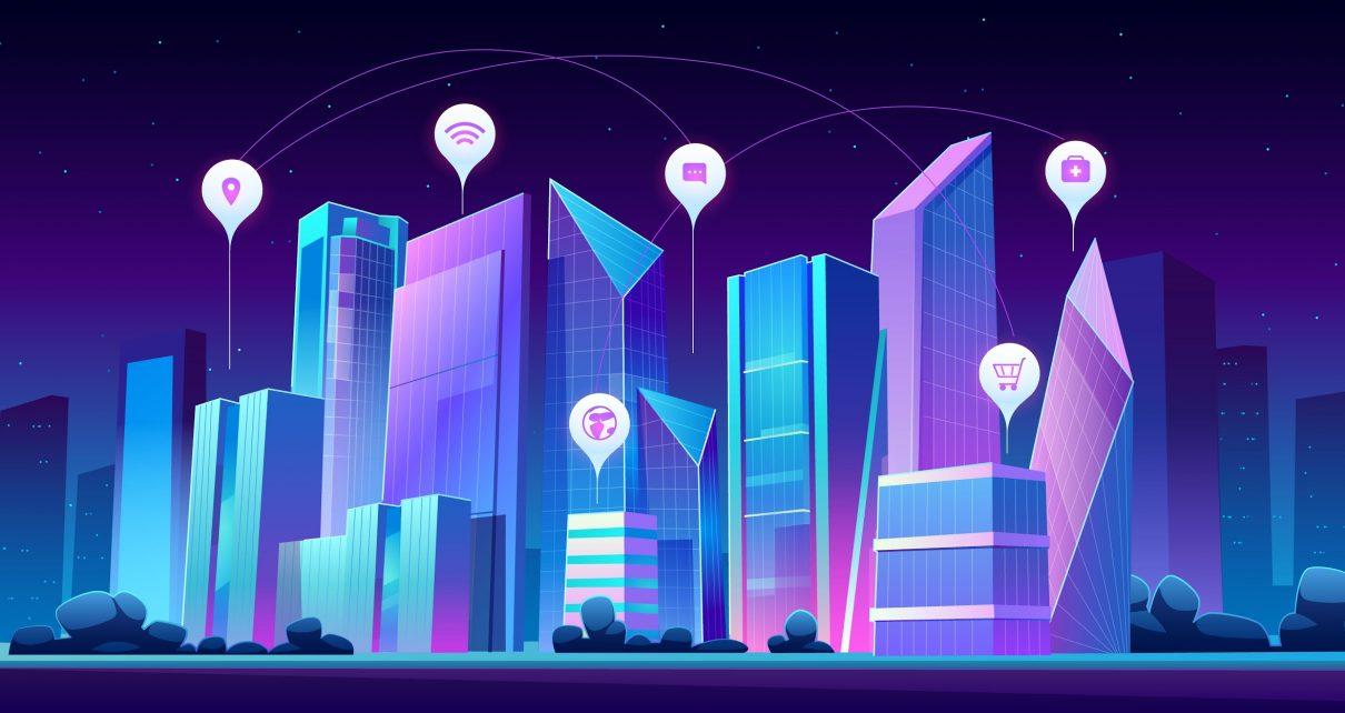 IoT Device Management
