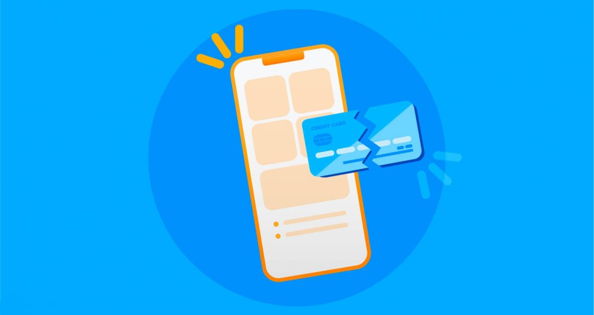 Tips to Get Approved Loan to Buy Cell Phone with Bad Credit History