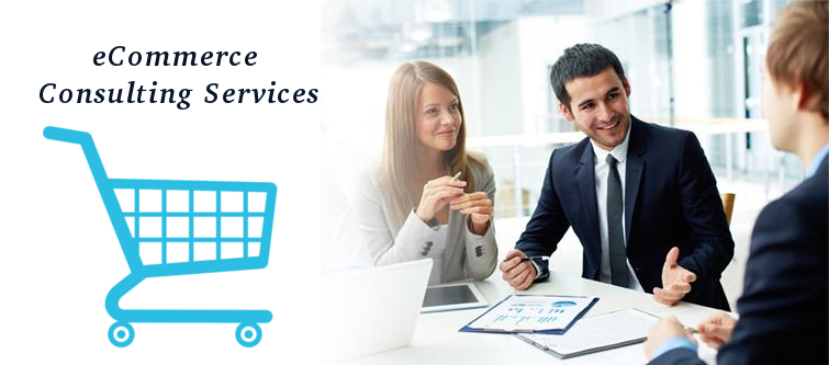 E-commerce Consulting - Main Advantages and Challenges